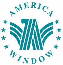 America Window