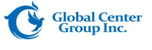 Global Center Group