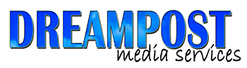 Dreampost Media Services