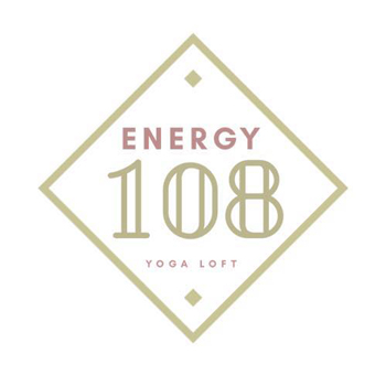 Energy 108 Yoga Loft