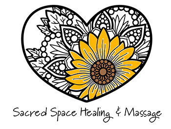 Sacred Space Healing & Massage