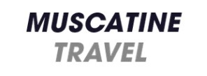 Muscatine Travel