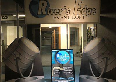 Event-Loft-Entrance