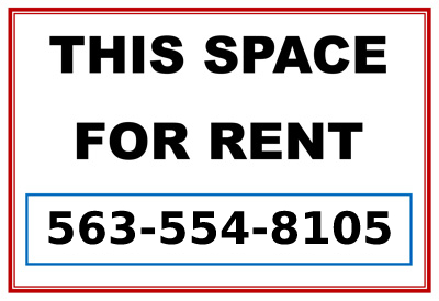 Sign-For-Rent